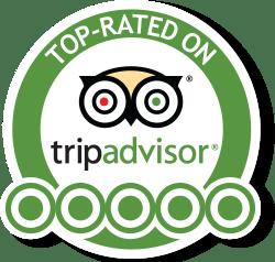 Paragliding Stubaital mit Fly-Stubai Bewertung Tripadvisor